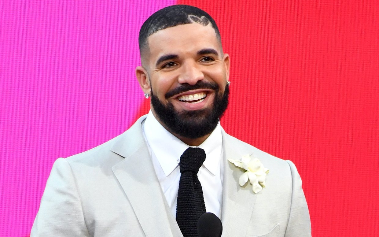 Started From the Bottom, Now He's Here! 55 of Drake's Best Quotes and Lyrics