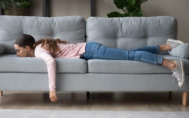 Keto Flu: 6 Tips to Avoid It