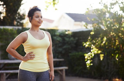 Reaching Your Happy Weight is Easy with These 15 Tips