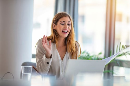 How to Prepare For a Second Interview, Plus 50 Second Interview Questions to Practice in Advance