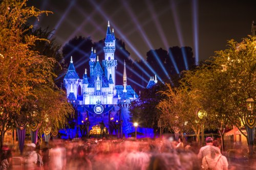 The Magic Is Returning to Disneyland! What You Need to Know About the Happiest Place on Earth's Reopening
