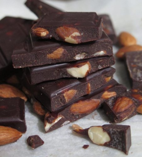 32 Chocolate Recipes That Will Make You Crazy for Cacao