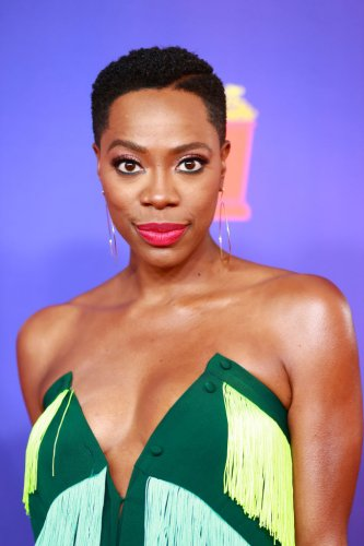 'We Have Every Right to Ask the Right Questions and Get Answers'—Yvonne Orji On Raising Awareness Around Triple Negative Breast Cancer and the Disparities Black Women Face In Healthcare