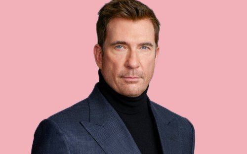 Dylan McDermott Shares What He Thinks Makes the World Love the Law & Order Franchise