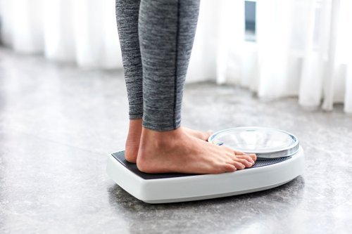 If You're Trying Avoid Weight Gain, Here Are 40 Tips from Experts That Actually Work