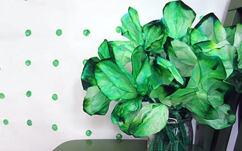 Get Lucky This St. Patrick's Day with 25+ Do-It-Yourself Crafts for Preschoolers, Tweens & Teens!