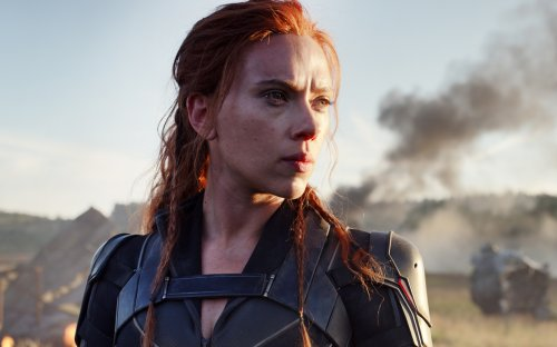 Mark Your Marvel Calendar! From Black Widow to Black Panther Wakanda Forever, Here's Every Upcoming Marvel Movie