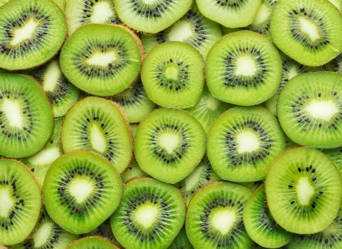 Cleanse, Moisturize, Snack! Here Are the 25 Best Foods for Your Skin
