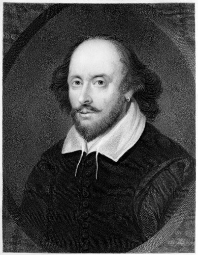 Calling all Shakespeare-Lovers! Test Thou Knowledge with These 35 Shakespeare Trivia Questions (with Answers!)