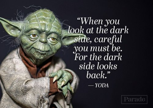 40 Yoda Quotes That Will Leave You With All the Star Wars Feels