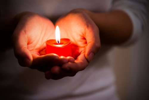 'I Will Fear No Evil' —20 Prayers for Protection During Life's Difficult Circumstances