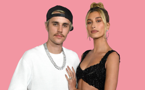 How Justin and Hailey Bieber Went From No Strings to a Happily Married Quarantining Couple
