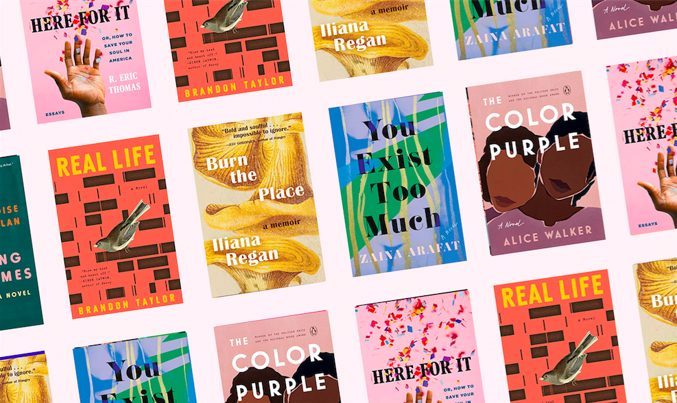 25 LGBTQ Books for Pride Month That Inform and Entertain