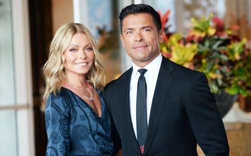 Who's In the Mood of a Kelly Ripa and Mark Consuelos Marriage Appreciation Post?