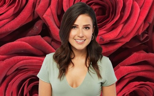 Everything We Know About Katie Thurston's Season of The Bachelorette So Far