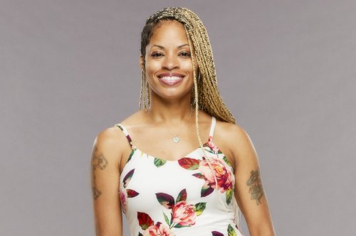 Big Brother 23's Tiffany Mitchell Breaks Down the Cookout's Master Plan and Her Pride in the Historic Achievement