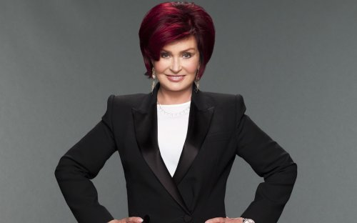 Money Talks! Inside Sharon Osbourne's Massive Net Worth and How Much She Made on The Talk