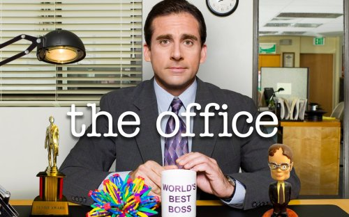50 The Office Memes to Make You Wish You Worked for Michael Scott at Dunder Mifflin