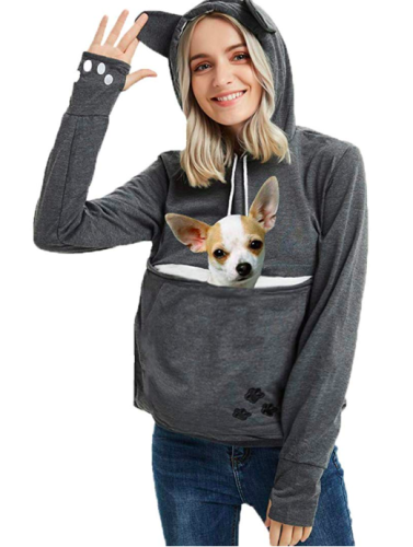 Here Are the 50 Best Gifts for Dog-Lovers—and They'll Ruff Every Single One!