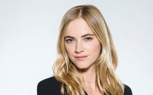 NCIS Loses Another Cast Member With the Departure of Emily Wickersham—Find Out Why!