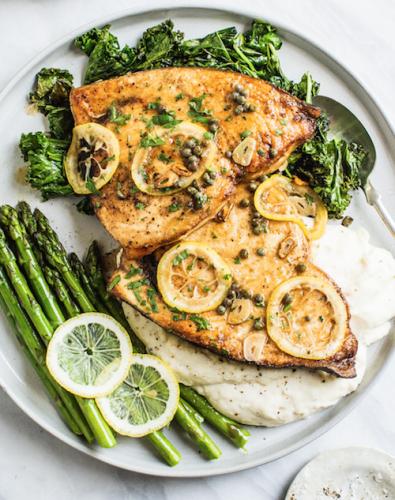 21 Savory Swordfish Recipes to Enjoy This Versatile Flavorful Fish
