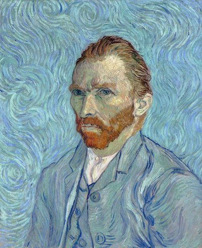 10 Famous, Inspiring People in History Who Had Schizophrenia