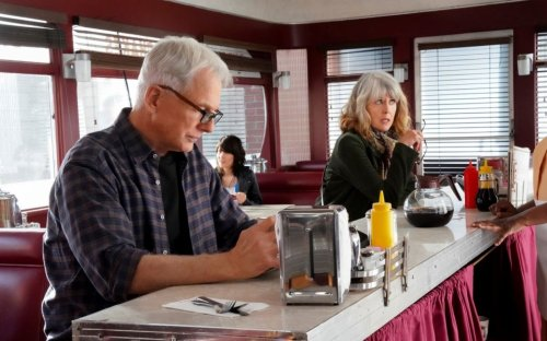 The Secret to NCIS Star Mark Harmon and Wife Pam Dawber's Happy Marriage