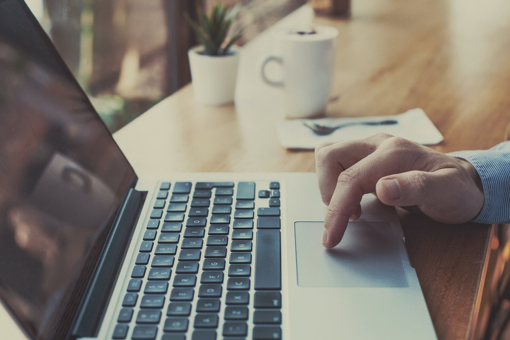 Slow Internet Got You Down? 12 Reasons Why Your WiFi Stinks, Plus How to Fix Them