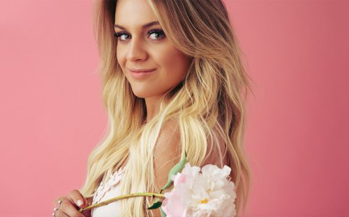 From Kelsea Ballerini to Jason Aldean, Here's All the Country Music Tours You Can Still Catch in Summer 2021