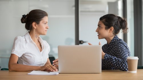 Want to Display Your Active Listening Skills? Try Using These 33 Powerful Phrases