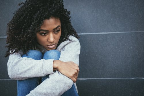 8 Things You Should Never Say to Someone With Anxiety—and What to Say Instead