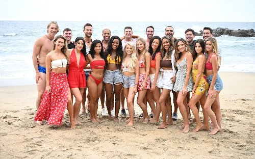 Hold Onto Your Mojito! A New Season of Bachelor in Paradise Is Coming This Summer