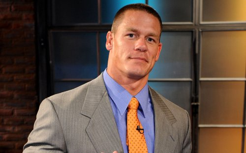 Fast, Furious and Flush! John Cena's Net Worth Is Bigger Than His Biceps