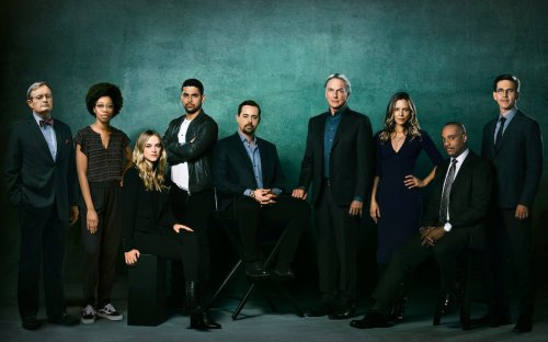 RIP! Every NCIS Character Who's Been Killed Off the Show
