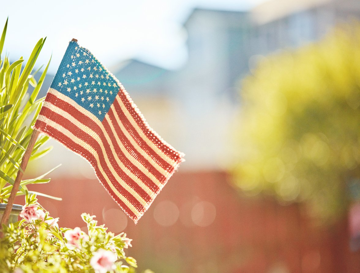 35 Uplifting Quotes in Celebration of a Happy Labor Day