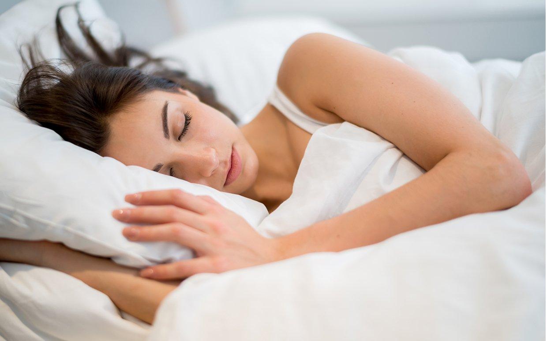 5 Mental Health Influencers Explain Why Meditation for Sleep Really Works