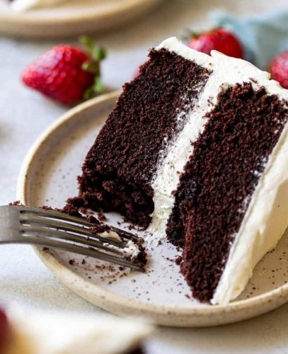 31 Of the Greatest Cake Recipes Of All Time Everyone Should Try Once
