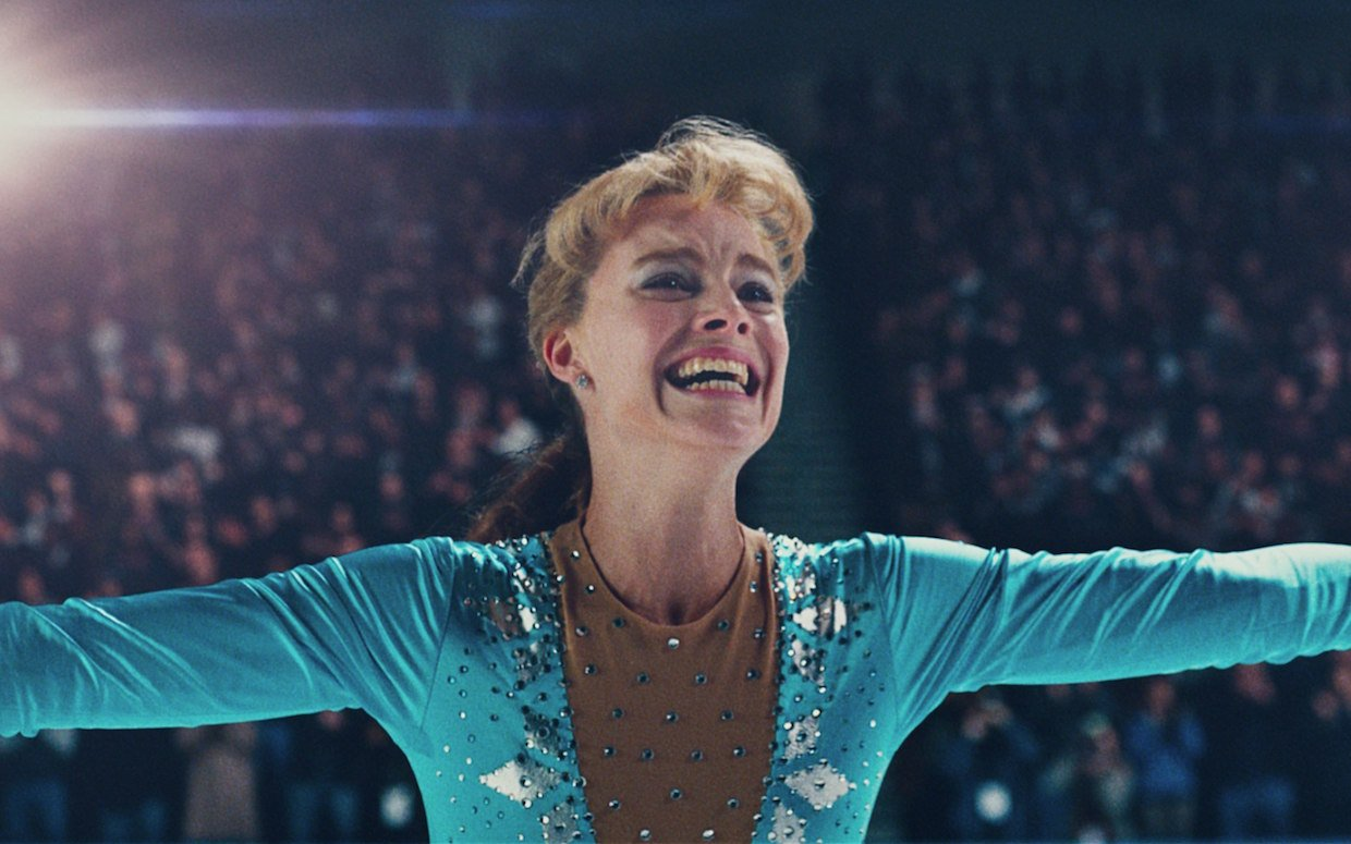 We Ranked the 14 Best Olympics Movies of All Time, Just in Time For the Tokyo Summer Games!