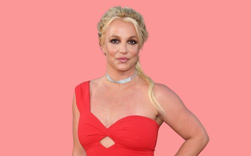 Inside Britney Spears' Net Worth and How Much Her Conservatorship Really Costs Her