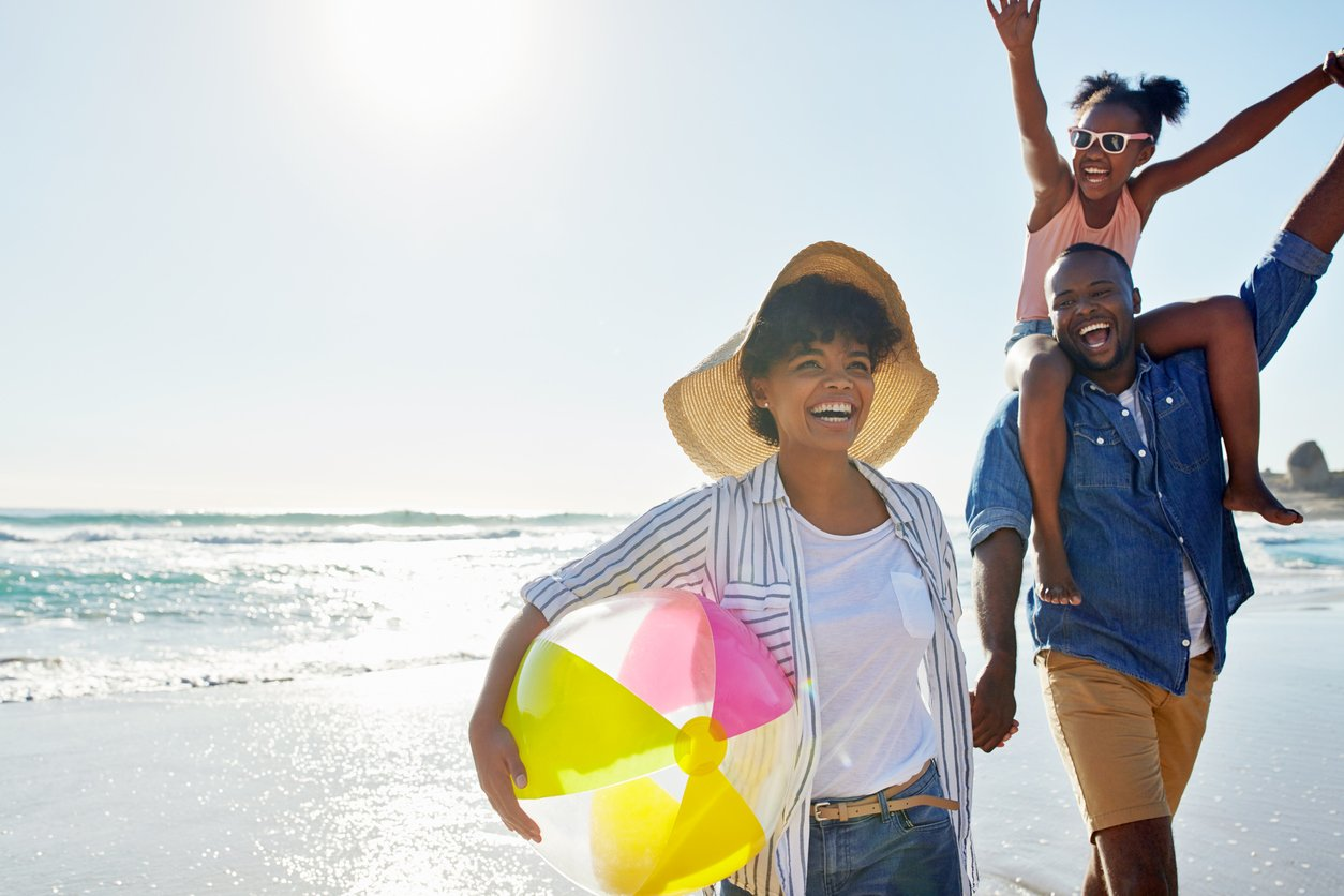 Your Best Day Ever Could Cost $0, If You Stick to This List of Fun Free Things to Do Near You
