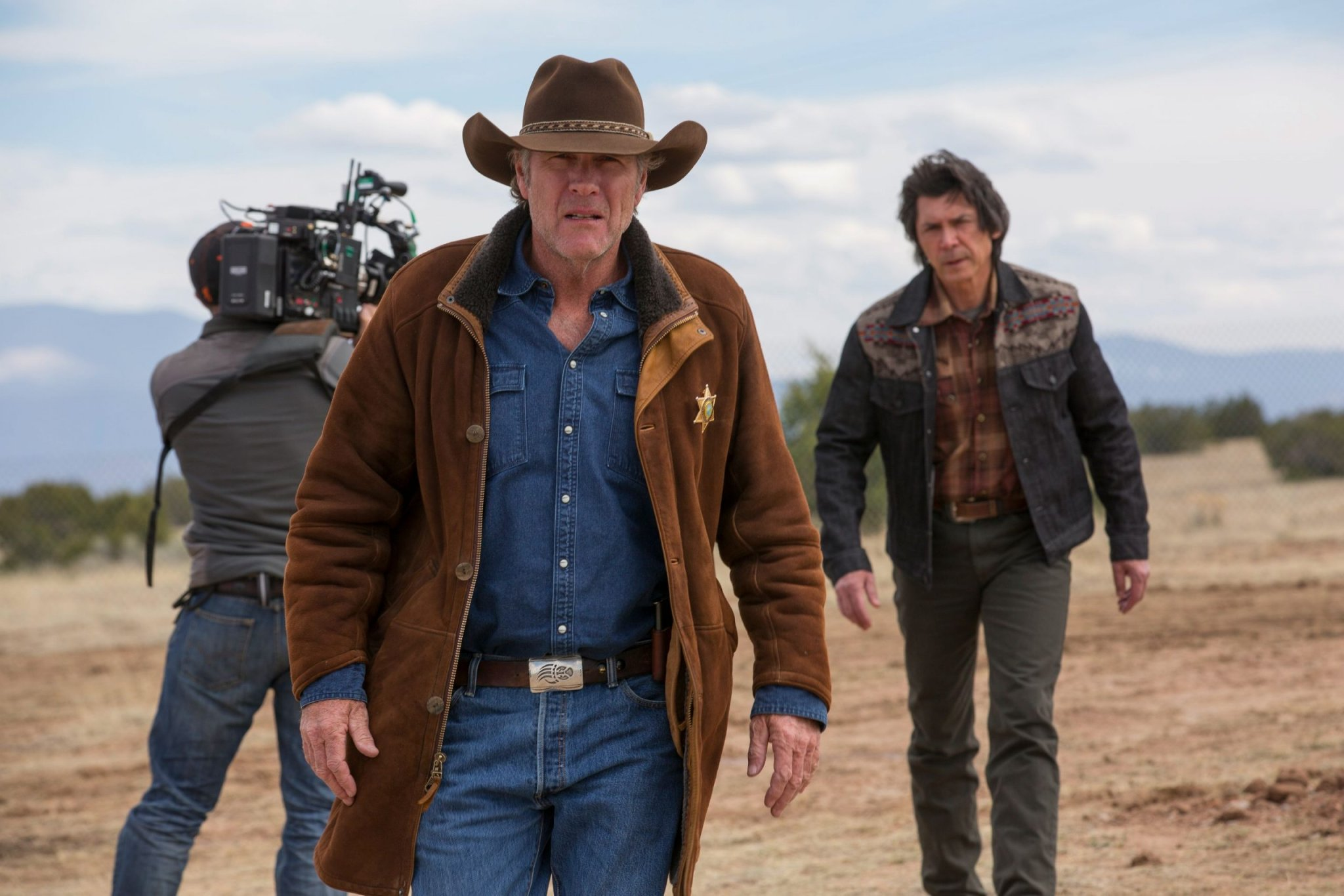Missing Yellowstone? Here Are 11 Shows and Movies That Might Scratch Your Western Itch