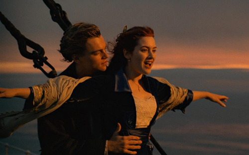 75 Best Romantic Films of All Time, Ranked