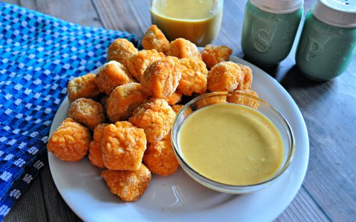 What Chick-fil-A Sauce Shortage? This Copycat Recipe Lets You Have It Whenever You Want