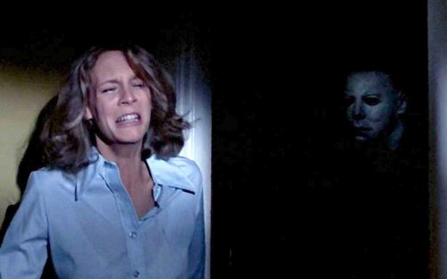25 Best Slasher Movies of All Time, Ranked