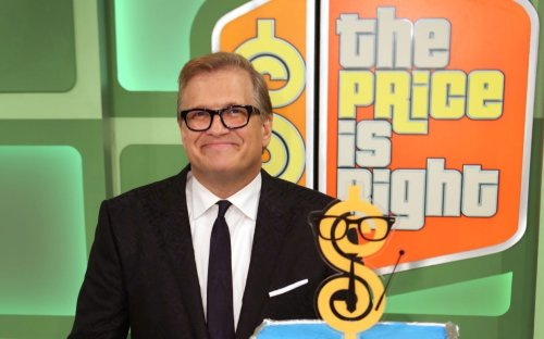 Come on Down! 15 Things You Didn't Know About The Price Is Right