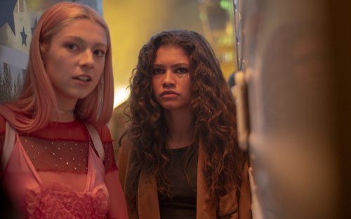 Why Euphoria Fans Should Be Bingeing My So Called Life, Daria and 13 More Gritty Shows