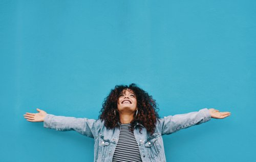 Feeling a Little Bit Down? Here are 25 Ways to Get Happier in 10 Minutes or Less
