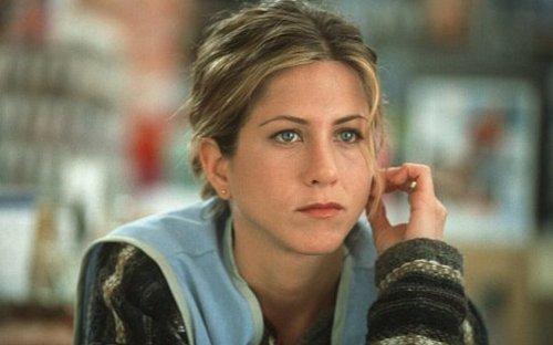 15 Best Jennifer Aniston Movies, Ranked