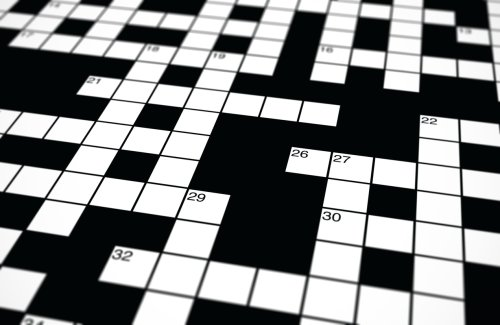 Sharpen Your Brain With 20 of the Best Online Crossword Puzzles for Free