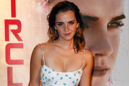 Horoscopes April 15, 2021: Emma Watson, turn your enthusiasm into something concrete